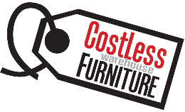 Costless Warehouse Coupons & Promo codes
